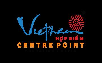 Logo Anh Ngu Hop Diem_WEB-01